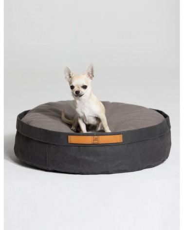 Coussin de luxe pour chiens