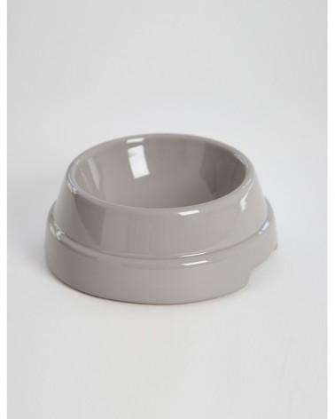 Gamelle haut de gamme en céramique pour chien