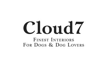design pour chien