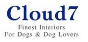 Cloud 7 - Design pour chien